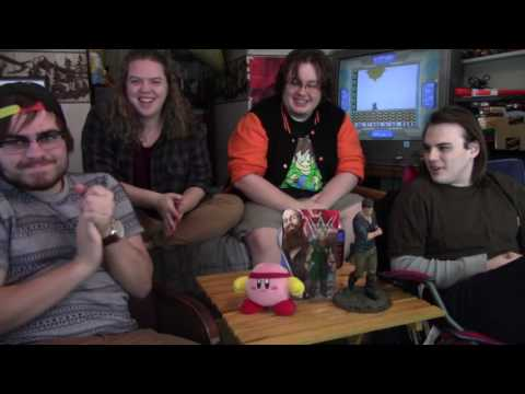 The Fudge Boys Vodcast Episode 19: Post Pregnancycast (FT. Katie Taylor)