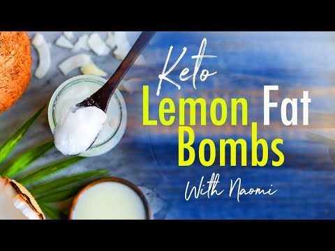 easy-lemon-fat-bombs