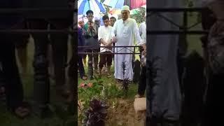 Video Bacaan Talqin yg menyentuh hati dari Ustaz Abdullah Khairi download MP3, 3GP, MP4, WEBM, AVI, FLV Juni 2018