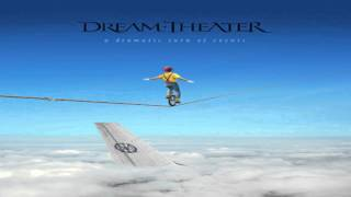 Dream Theater - On The Backs Of Angels ( Vocal Cover )