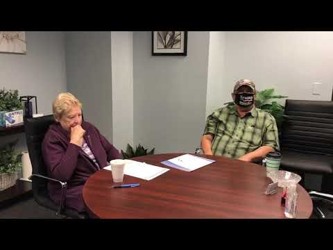 Maryland Cash House Buyers - Testimonial