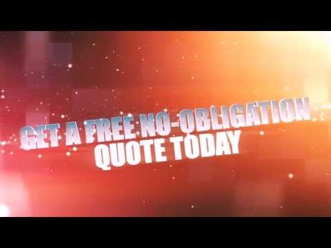 Copy of Freshco Cleaning - Low cost cleaning services - Ireland - Videos