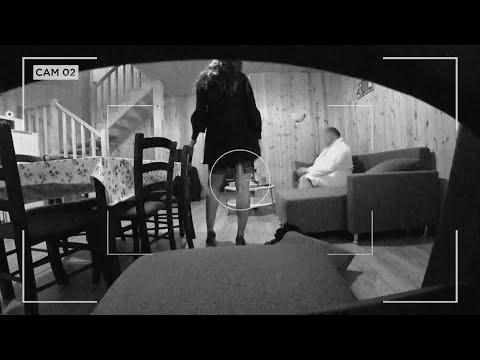 Опасные связи | Сезон 3 | Выпуск 15