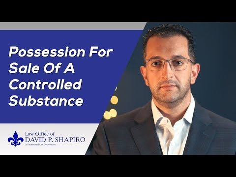 possession-for-sale-of-a-controlled-substance-in-san-diego-–-law-office-of-david-p.-shapiro