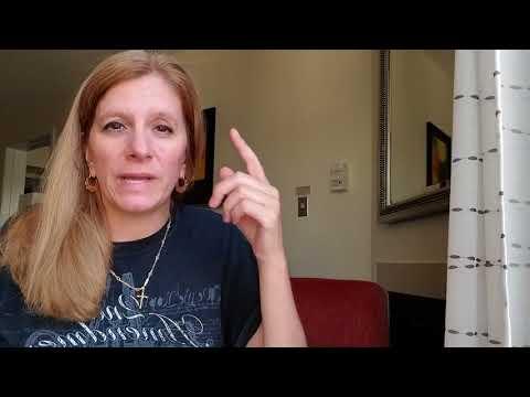 HURRICANE IRMA - FLORIDA EVACUATIONS BEGIN - UPDATE