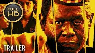 🎥 THE LAST KING OF SCOTLAND (2006)   Full Movie Trailer   Full HD   1080p