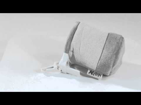 Adjustable Auto Car Seat Safety Belt Clip Lock Stopper