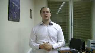 Общая регистрация ООО и ИП(Юридические услуги ООО