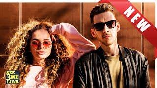 UK Singles Chart Week Of June 24, 2017 Top 50 Lagu Terbaru Terpopuler