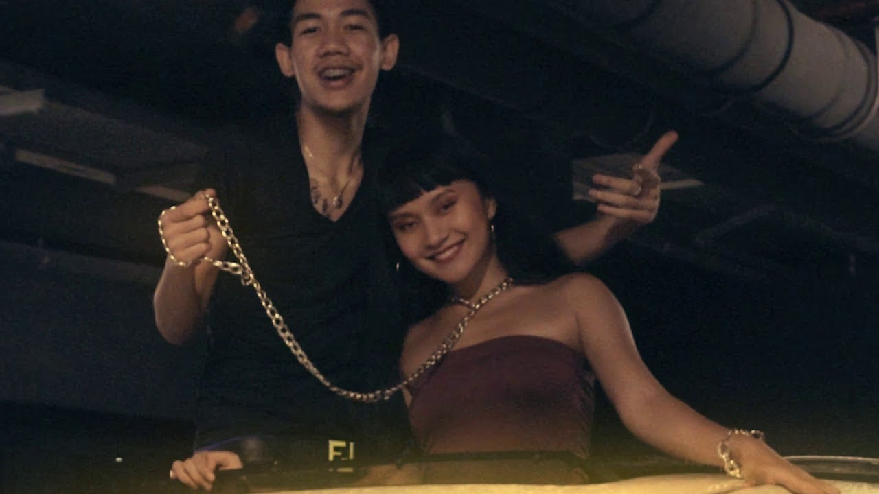Download 1MILL - REO (OFFICIAL MV)