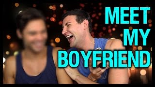 the boyfriend tag   alx james
