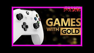 Breaking News | Xbox Games with Gold June 2018: Major Nelson set to reveal next FREE games very soon