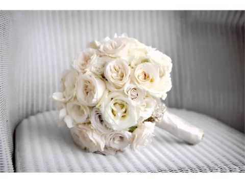 White Flowers Bouquet Flower Images And Ideas Collection Phula Pics