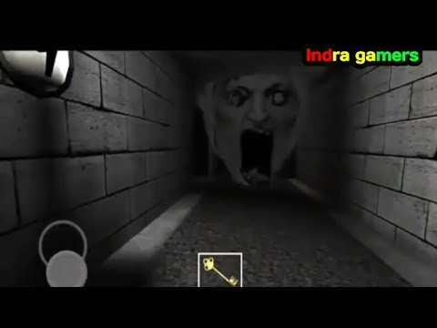 game-horor-asli-bikin-merinding!!!....