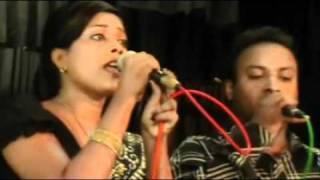 OLD SINHALA SONGS MUSICAL SHOW 2011- Pem Sihina Lokey Maya -