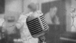 Henry Stillman Radio Broadcast (1), Resistance 2 San Francisco