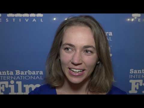 SBIFF 2017 - 10-10-10 Filmmaker Interviews