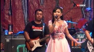 Download Video Sayang Dua    Jihan Audi & Nisya Pantura MP3 3GP MP4