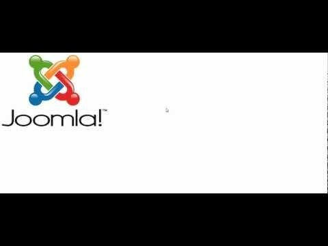 Плюсы и минусы Joomla и Wordpress.