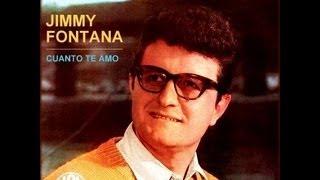 Jimmy Fontana - Cuanto te amo