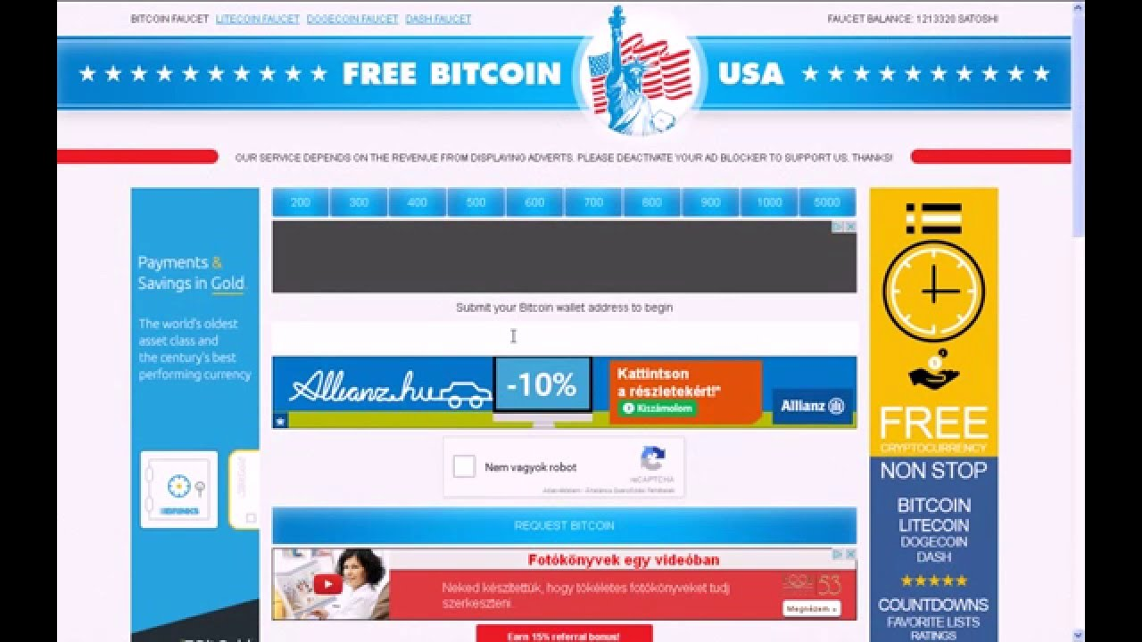 Bitcoins pro tag usa binary options affiliates blogs about love