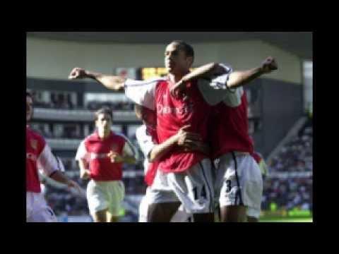 Futbol Weekly Podcast Episode 12 - Merci Legende