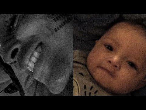 Xxxtentacion's baby mama breaks her silence  | Baby Yume👶🏽💕
