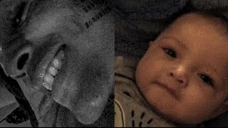 vuclip Xxxtentacion's baby mama breaks her silence. | Baby Yume👶🏽💕