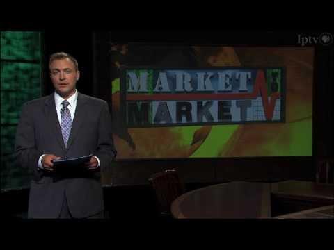 Market to Market (August 2, 2013)