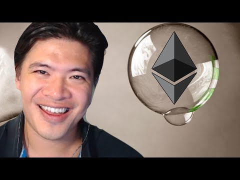 Is it too late to Invest in Ethereum?