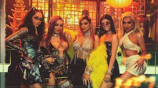 Bebe Rexha - Baby, I'm Jealous (ft. Doja Cat) [Behind-the-Scenes Video]