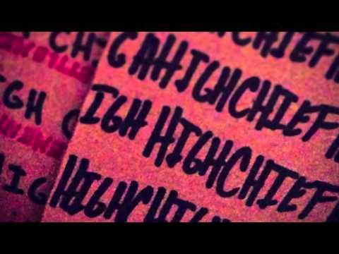 High Chief - The Settlement (Full Mixtape)