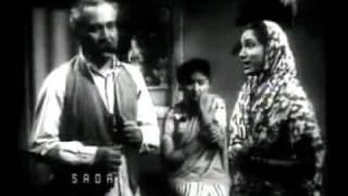 ALBELA - Compelete Hindi Film