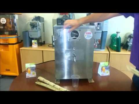 citrus orange juicer manual press
