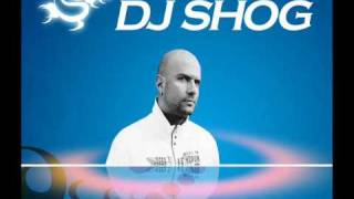 DJ Shog - Jealousy (Club Mix)