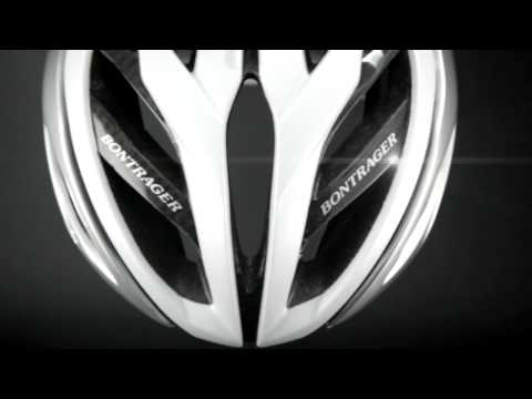 Bontrager Oracle Helmet