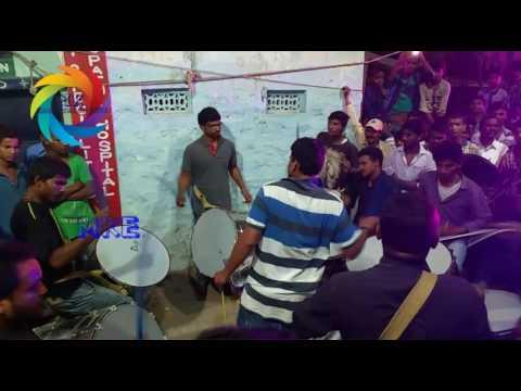 Amazing band baaja  Hyderabad 2016