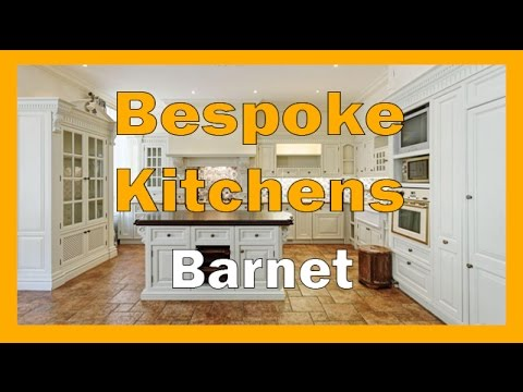 bespoke-kitchens---barnet