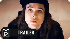 STADTGESCHICHTEN Trailer Staffel 1 Deutsch German (2019) Netflix Serie