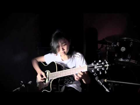 Friend - Estefany ~ IFGC (Cover)