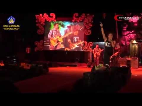 Pramusti Bali | Nanoe Biroe -- Gumi Tanpa Matan Ai
