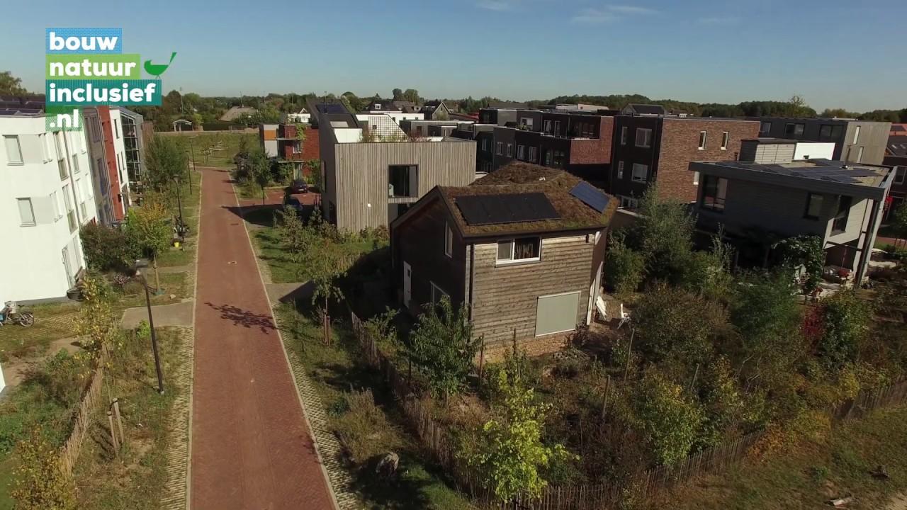 Bouwnatuurinclusief.nl inspiratie video