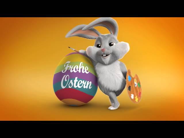 Frohe Ostern 40 Kostenlose Und Lustige Sprüche Bilder Videos Für