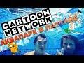 АКВАПАРК CARTOON NETWORK AMAZONE 🏊ПАТТАЙЯ 2017