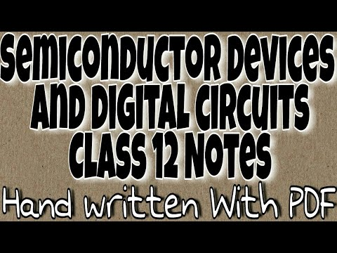 aman dhattarwal physics notes