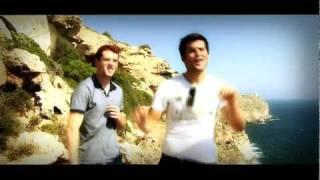 Dame un besito - Chino & Nacho Ft. Fainal | Parodia | CDC Producciones