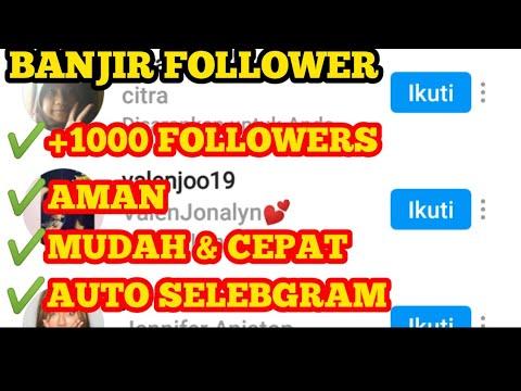 terbongkar!!!!!-cara-menambah-follower-instagram-gratis-mudah&cepat