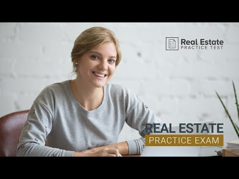 Pass Your Real Estate Test - Fiduciary Loyalty