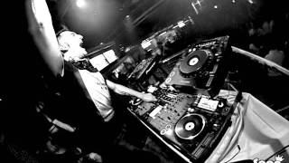 Fatboy Slim - Right Here Right Now (Tristan Garner Remix)