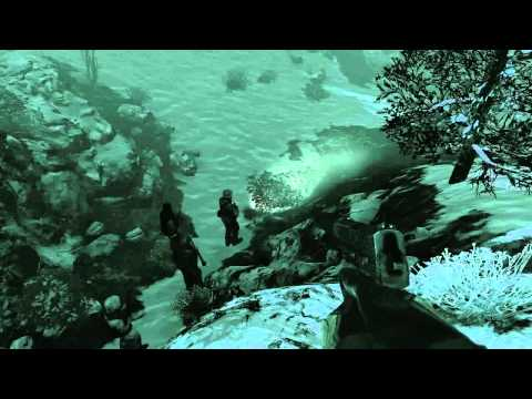 Medal of Honor: The Quiet Professional Achievement Guide